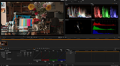 Tips on using FS700 footage in FCPX-oloflutfs700slog.jpg