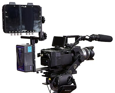 Odyssey mounting bracket for the FS700 in stock now...-o7qbracket21.jpg