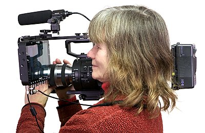 Odyssey mounting bracket for the FS700 in stock now...-o7qbracket25.jpg