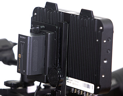 Odyssey Battery Bracket now in stock at Westside A V-picture-1.jpg
