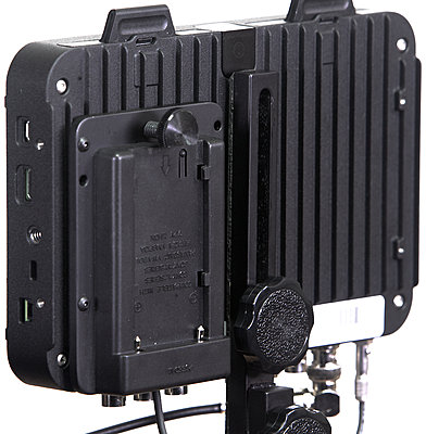 Odyssey Battery Bracket now in stock at Westside A V-picture-2.jpg