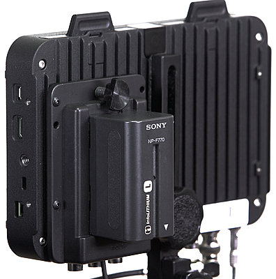 Odyssey Battery Bracket now in stock at Westside A V-picture-3.jpg