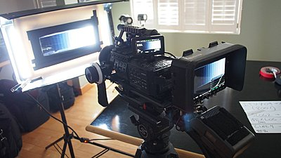 It's finally reality! Odyssey 7Q v1.1 firmware adds ProRes and 4K RAW-10014040_10153930918205290_1866130794_o.jpg