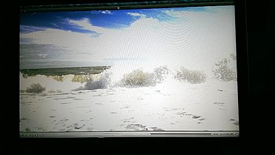 Super Slow Motion playback overexposed on computer monitor...-monitor.jpg