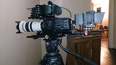 FS700 output with Pix240i and Cineroid EVF-fs700_090414.jpg