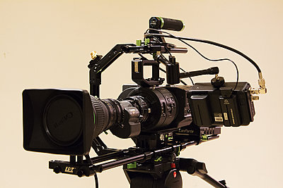 nex 700 with fujinon lens-full-rig1.jpg