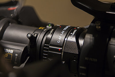 nex 700 with fujinon lens-full-rig7.jpg