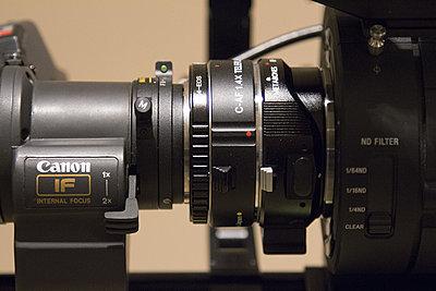 nex 700 with fujinon lens-rig2.jpg