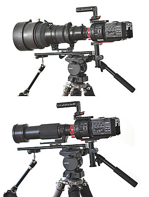 fs700 and long lenses (400 2.8)-rlb_0423web.jpg