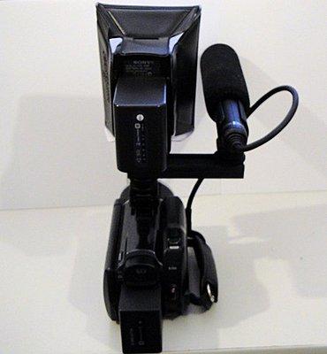 video bracket for cx550-dsc00048b.jpg