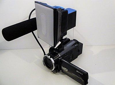 video bracket for cx550-dsc00050b.jpg