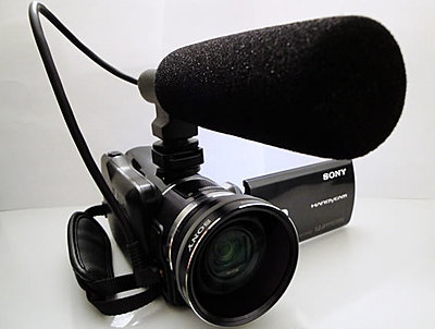 video bracket for cx550-dsc00159b.jpg