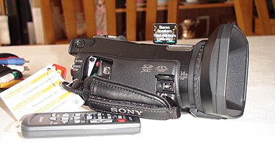 Sony introduces HDR-CX700v 1080p60 camcorder-dsc00612.jpg