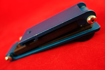 Sony RX10 user experience thread-dsc02461.jpg