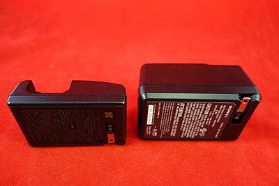 Sony RX10 user experience thread-dsc02464.jpg