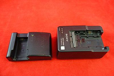 Sony RX10 user experience thread-dsc02463.jpg