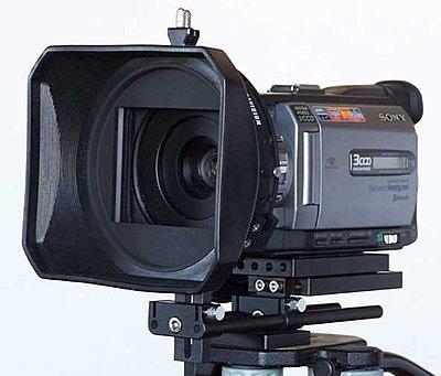 TRV950 -- various questions-trv950_cavision5.jpg