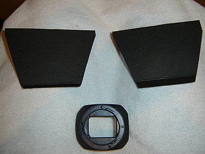 TRV950 -- various questions-lens-hood-009.jpg