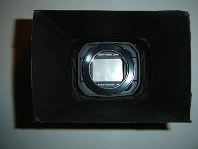 TRV950 -- various questions-lens-hood-026.jpg