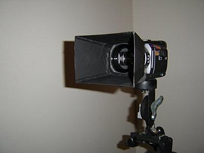 TRV950 -- various questions-lens-hood-028.jpg