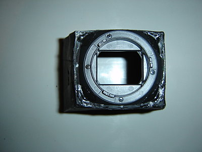 TRV950 -- various questions-lens-hood-027.jpg