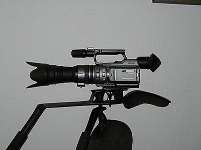 VX2100 with Raynox Telex & Butterfly Hood-p7161164.jpg