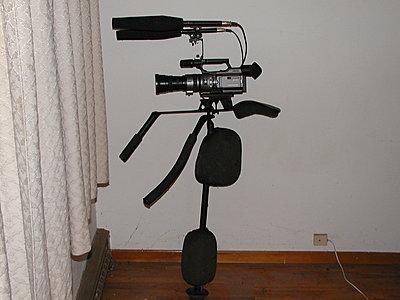 Spider brace or alternative for vx2100-p1010040.jpg