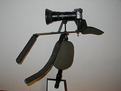 Spider brace or alternative for vx2100-p6241077.jpg