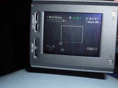 F1.4 on VX2100E?-vx2100screen.jpg