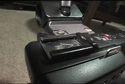 PD 170 Accessory Shoe Problem-pd-170-accessory-shoe.jpg
