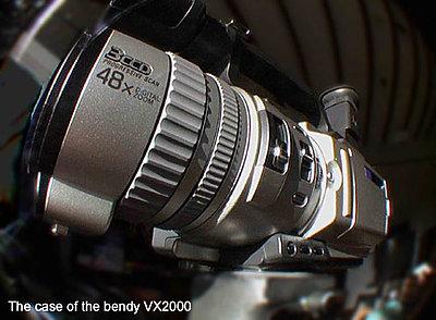 Buying a VX2100!-fisheyevx2k-copy.jpg