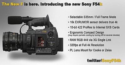 The New F-sony-f54.jpg