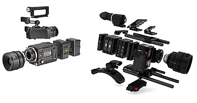 Red Sues Sony - Regarding F5 and F55 Patent Infringments-red_55.jpg