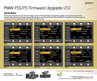 Sony Announces Details of v7 Firmware for the F5 and F55-f5-f55-firmware-v7-chart-p1.jpg