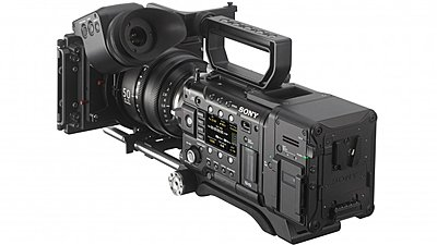 Sony's New AXS-R7 Recorder Enables 120fps 4K RAW on the F55-sony_axs-r7_raw_recorder_on_f55.jpg