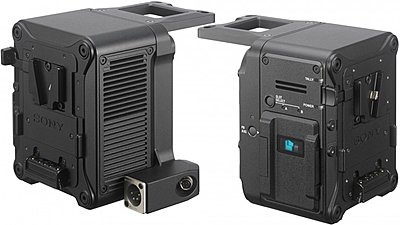 Sony's New AXS-R7 Recorder Enables 120fps 4K RAW on the F55-sony_axs-r7_raw_recorder_hero.jpg