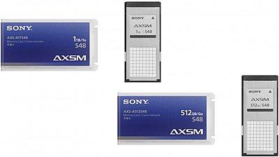 Sony's New AXS-R7 Recorder Enables 120fps 4K RAW on the F55-sony_new_axs_black_1tb_512gb_media-1-.jpg