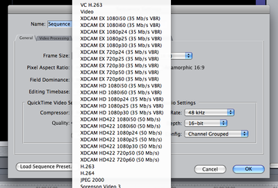 FCP 6.0.5 EX1 - easy setup/sequence settings bug??-xdcam-ex-fcp.png