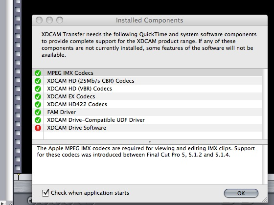 Sony Xdcam Transfer Software Free Download For Mac - reviziongoods