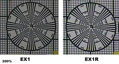 EX1 vs. EX1R sharpness test-02-ex1-ex1r-crop-200-.jpg