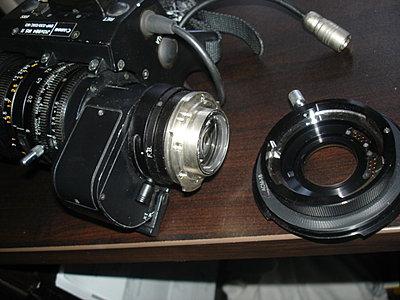 Lens mount ?-dsc03166.jpg