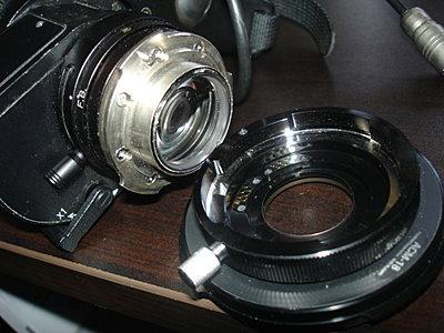 Lens mount ?-dsc03167.jpg