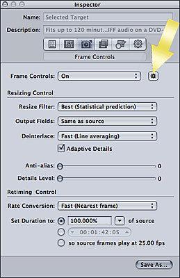 HD>SD downconversion Mac/FCP only-compressor.jpg