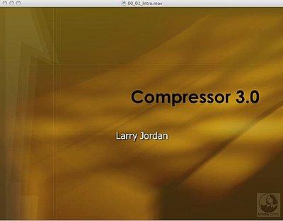 HD>SD downconversion Mac/FCP only-compressor-3-intro.jpg