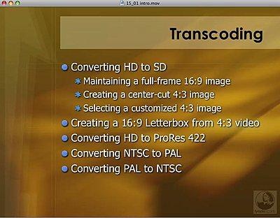 HD>SD downconversion Mac/FCP only-compressor-3-transcoding.jpg