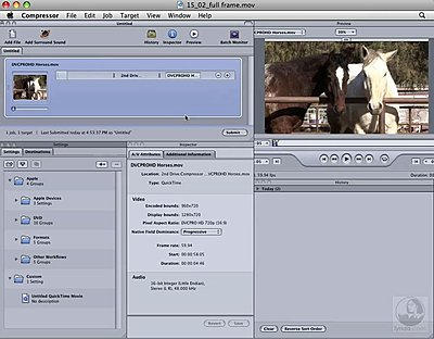 HD>SD downconversion Mac/FCP only-compressor-3-hd-sd.jpg