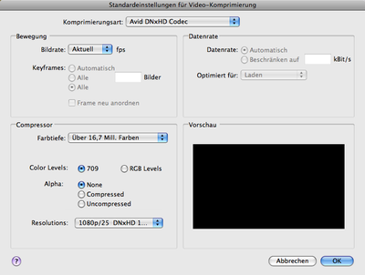 HD>SD downconversion Mac/FCP only-avid_dialog.png