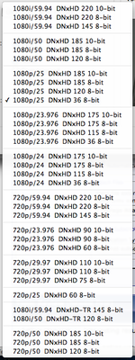 HD>SD downconversion Mac/FCP only-avid36.png