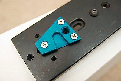 VF Gadgets Tripod plate-imgp5525.jpg
