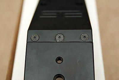 VF Gadgets Tripod plate-imgp5527.jpg